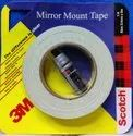 Mirror Mount Tape