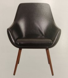 Lounge And Designer Chair - Terano