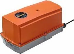 BELIMO GRC230G-5  Rotary actuator