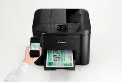 Canon MAXIFY MB5470 Printer