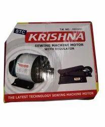 Krishna Sewing Machine Motor