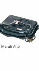 Maruti Alto Fuel Tank