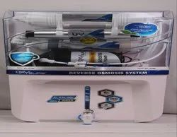 Ro Kent Water Purifier