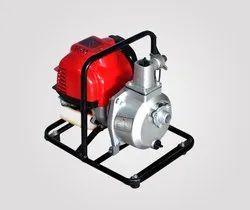 Water Pump 1 Inch 4 Stroke