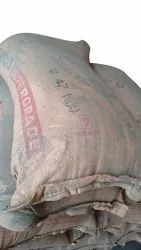 Ramco PPC Cement