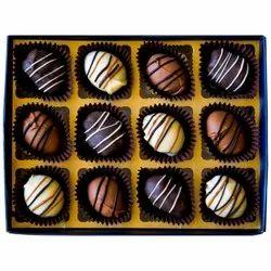 Designer Chocolate Gifts