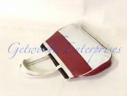 Return Bags/Complimentary Bag