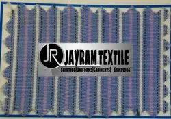 Vardha Lining chool Uniform Fabric
