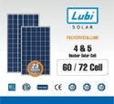 Lubi Solar 315 W Polycrystalline Solar Module