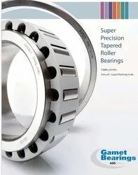 Super Precision Tapered Roller Bearing Gamet