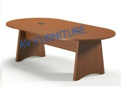 Meeting Table / Meeting Room Table / Office Meeting Table / Conference Meeting Table