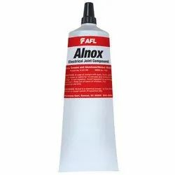 3M Alnox Electrical Joint Compound