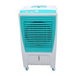 Personal Hindustan Oreo Ice Chamber Air Cooler
