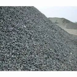 Blue Concrete, For Construction, Packaging Size: Loose