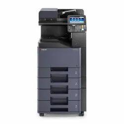 Kyocera TasKalfa 308ci Photocopy Machine
