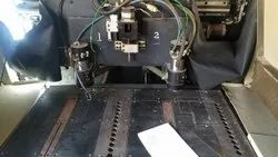 CNC PCB Drilling Machine Retrofitting Services