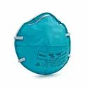 Disposable 3m8210 3m Safety Mask