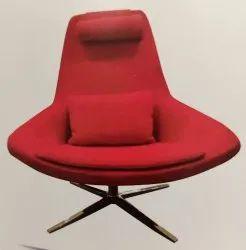 Lounge And Designer Chair - Salzburg