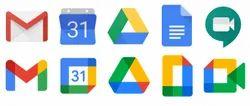 Bulk Google G Suite