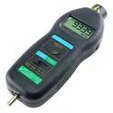Contact Type Tachometer