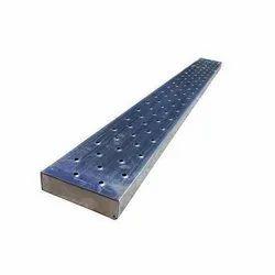 MS Scaffolding Plank