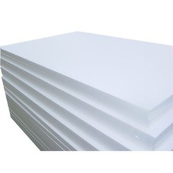 EPS Thermocol Sheets, Thickness 20-100 mm