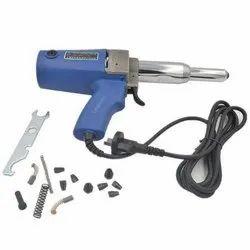 Electric Pop Rivet Gun Machine