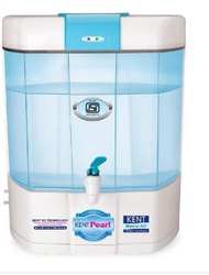 Kent Pearls RO Water Purifier