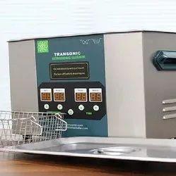 RKT 180D Table Top Ultrasonic Cleaner