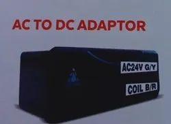 AC To DC Adaptor