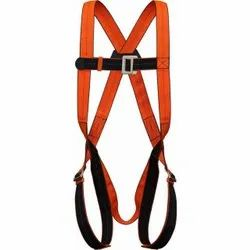 Full Body Safety Harness : Apollo Series : IIL-111-1