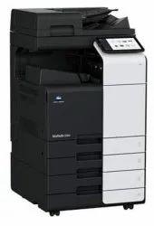 Photocopier On Rent, 18 - 32