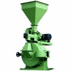 Ultra Fine Mill Pulverizer