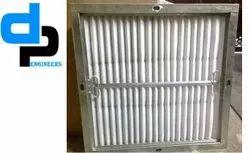 Air Filter Hvac