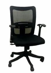 Executive Medium Back Chair - Brio