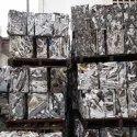 Aluminium Scrap-Tread-6063