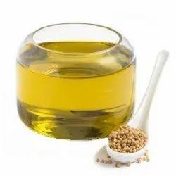 Chironji Oil