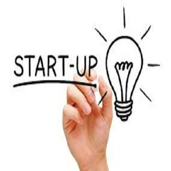 Business Start Up Consulting Services, Location: India