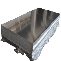 Aluminium 6061 Plates
