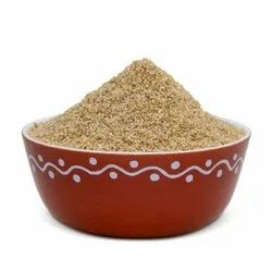 Indian ORGANIC LITTLE MILLET, For Fooding, Packaging Size: 25 And 50 Kg