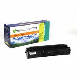 HR-SCX 4521 D3 Compatible Laser Toner Cartridge