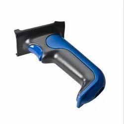 CK65 Pistol Grip