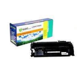 HR -CF 280AC Compatible Laser Toner Cartridge