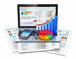 Online Accounting Service