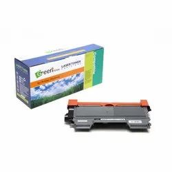 HR-TN420 Compatible Laser Toner Cartridge