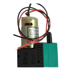 JYY(B)-Y-30-1 Ink Pump