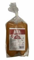 Brea Hot Dog