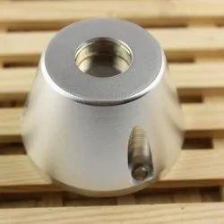 Magnetic Detacher