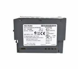 8 Channel High Density Analog Current Input Module ( 1734-IE8C )