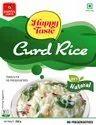 Happy Taste Curd Rice